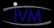 IVM Online